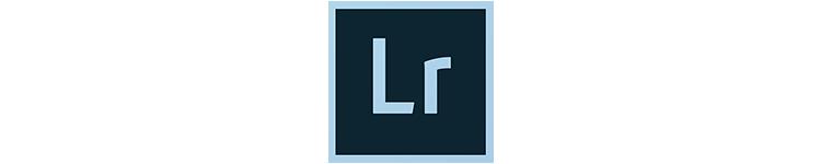 Lightroom CC 2015.9 frissítés
